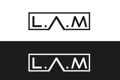 #18 untuk Design a Logo for DJ Company oleh alejandranhr