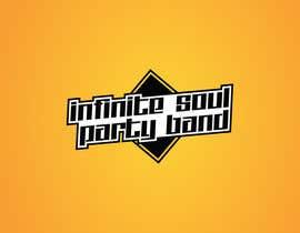 #157 untuk Band Logo Design -- 2 oleh vkdykohc