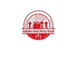 #164 untuk Band Logo Design -- 2 oleh rananyo