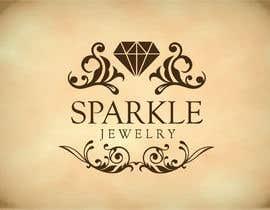 #24 untuk Design a Logo for jewelry oleh ricardosanz38