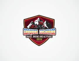 #10 untuk 2016 National Meet for the Victory Motorcycle Club oleh cuongprochelsea