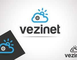 #24 untuk Design a Logo oleh wahed14