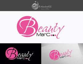 edesignsolution tarafından Design a Logo için no 8
