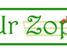 #21 untuk Design a Logo oleh arimawebtech