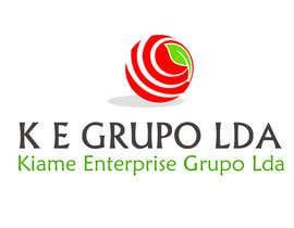 #9 untuk Design a Logo for a agricultural company. oleh slcreation