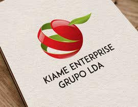 #26 untuk Design a Logo for a agricultural company. oleh Mustafawadiwala
