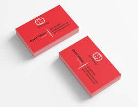 #21 untuk Design some Business Cards oleh thepixelexperts