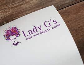 #8 untuk Design a Logo for a hair company oleh IndigoIdea