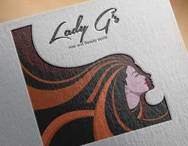 #20 untuk Design a Logo for a hair company oleh urujchandio