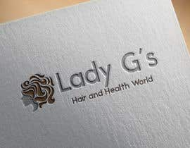 #22 untuk Design a Logo for a hair company oleh urujchandio