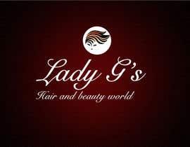 #4 untuk Design a Logo for a hair company oleh digidreamsdev