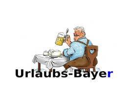 #9 untuk Design eines Logos (Urlaubsportal) oleh cpakondziak