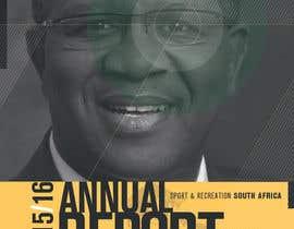 vw8218519vw tarafından Annual Report Design için no 12