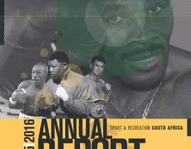 vw8218519vw tarafından Annual Report Design için no 13