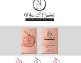 sandrasreckovic tarafından Design a Logo için no 46