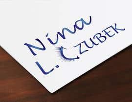 ninaekv tarafından Design a Logo için no 42