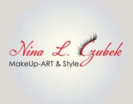 ninaekv tarafından Design a Logo için no 51