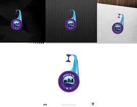 ctate tarafından Design a Logo for the app Drinks On Me için no 20