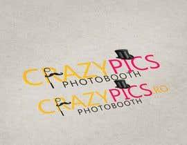 cristinaa14 tarafından Design a Logo için no 33