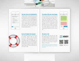 artsapiens tarafından Design a flyer için no 1