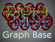 Graphic Design Конкурсная работа №144 для Logo Design for GraphBase