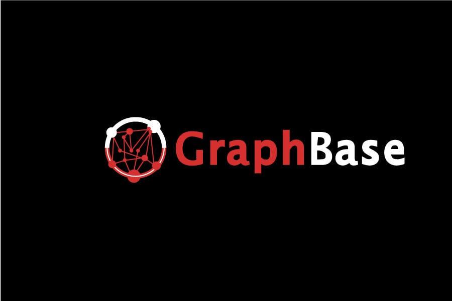Contest Entry #100 for Logo Design for GraphBase