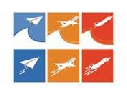 Design some Icons for Local SEO packages için Graphic Design5 No.lu Yarışma Girdisi