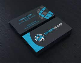 joshilano tarafından Design a logo for a sourcing and supply chain management company için no 372