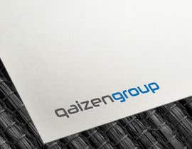 logosuit tarafından Design a logo for a sourcing and supply chain management company için no 358