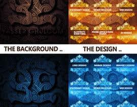 gfxalex12 tarafından Design an Advertisement için no 22