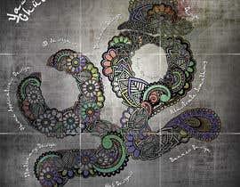 DayArts2405 tarafından Design an Advertisement için no 38