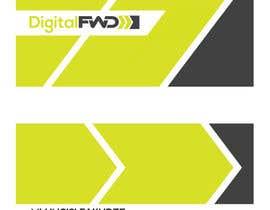 rosalinacsduarte tarafından Design some Business Cards için no 9