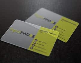 visualartsin tarafından Design some Business Cards için no 19
