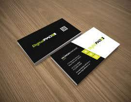 sonupandit tarafından Design some Business Cards için no 100