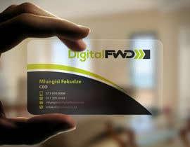 mamun313 tarafından Design some Business Cards için no 73