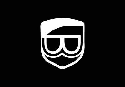 itvisionservices tarafından Modify my existing logo için no 43