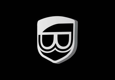 itvisionservices tarafından Modify my existing logo için no 44