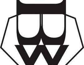 muhaalhidayat tarafından Modify my existing logo için no 10