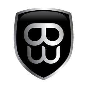 mogado tarafından Modify my existing logo için no 7