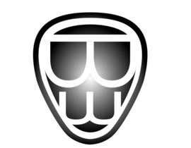 tatuscois tarafından Modify my existing logo için no 37