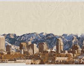 sgmetlive tarafından City Skyline Image için no 10