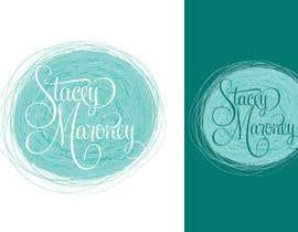 vladspataroiu tarafından Design a Logo için no 27
