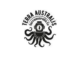 JohnGaltTeam tarafından Design a Logo for Terra Australis için no 19