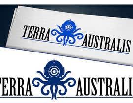 Teplukhin tarafından Design a Logo for Terra Australis için no 12