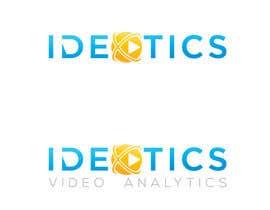 Z4Art tarafından Design a Logo for a Video Analytics product için no 49