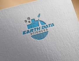 ata786ur tarafından Design a Logo için no 32