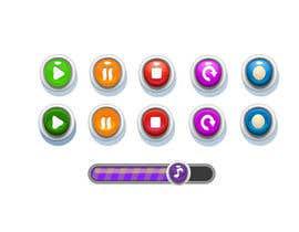 NILESH38 tarafından Buttons!!! için no 56