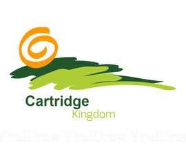 djhott tarafından Design a Logo için no 19