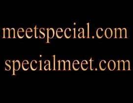 karankar tarafından Suggestions and Ideas for my Dating Website için no 11