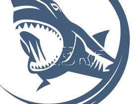 szamnet tarafından Design a Logo için no 33